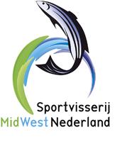 sportvisserij midwest nederland